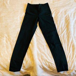 Victoria's Secret Leggins (short/ankle length)